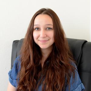 psycholoog-Assia Najem-Boudrika-praktijk-psychotherapie-amsterdam