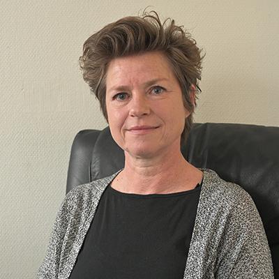 psycholoog-anne-van-der-veen-praktijk-psychotherapie-amsterdam