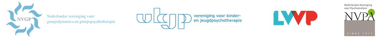 Beroepsverenigingen-praktijk-voor-Psychotherapie-Amsterdam-2
