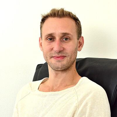 psycholoog-Christian Henningsen-praktijk-psychotherapie-amsterdam