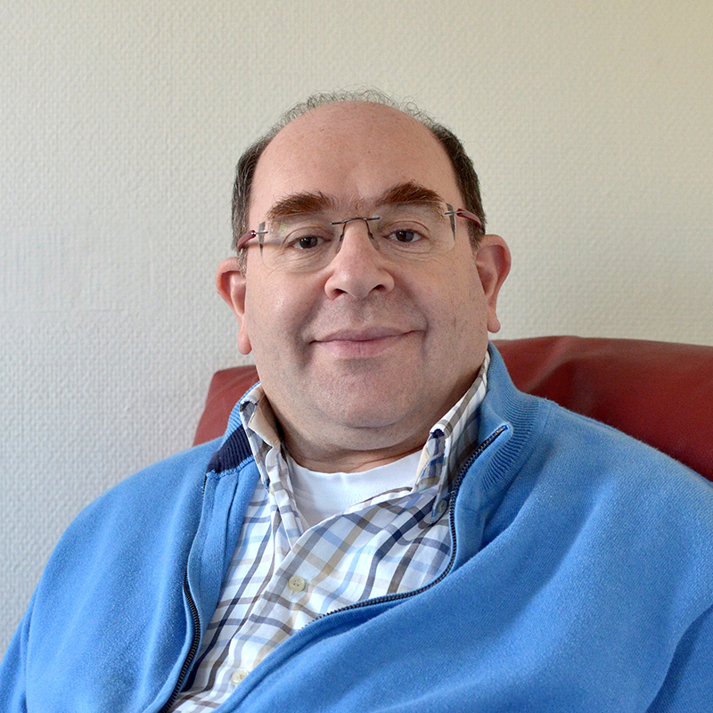 GZ-psycholoog-carlo-bachrach-praktijk-psychotherapie-amsterdam