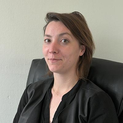 psycholoog-elise-foppen-praktijk-psychotherapie-amsterdam