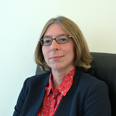 E.Greven-psycholoog-psychothereapie-amsterdam