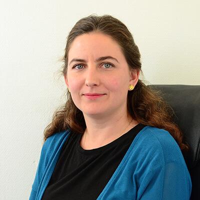 psycholoog-elisabeth-ouwehand-praktijk-psychotherapie-amsterdam