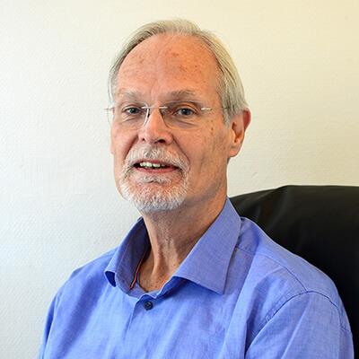 psycholoog-Harry de Bont-praktijk-psychotherapie-amsterdam