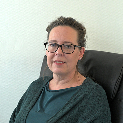 psycholoog-i-van-gennip-psychotherapie-amsterdam
