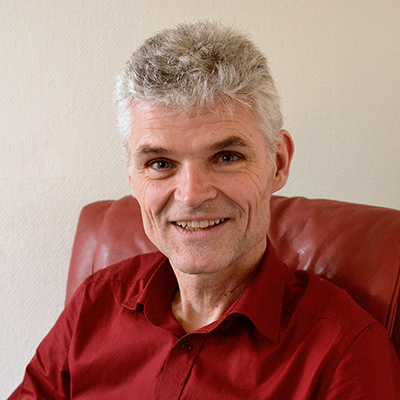 J.van-der-Klooster-praktijk-psychotherapie-amsterdam