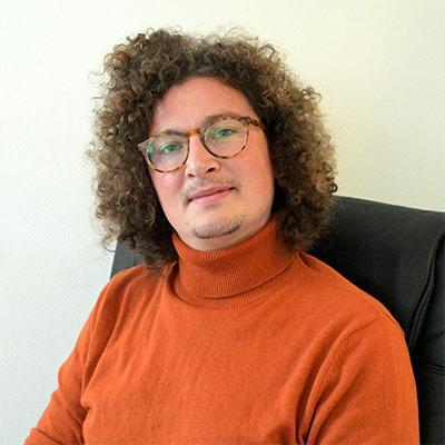 Jasper-Eijkelenkamp-psycholoog-Praktijk-voor-Psychotherapie-Amsterdam