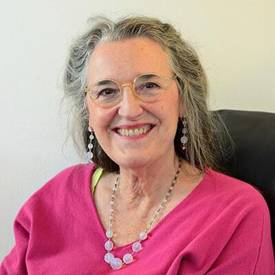 psycholoog-Liesbeth Dullaart-Pruyser-praktijk-psychotherapie-amsterdam