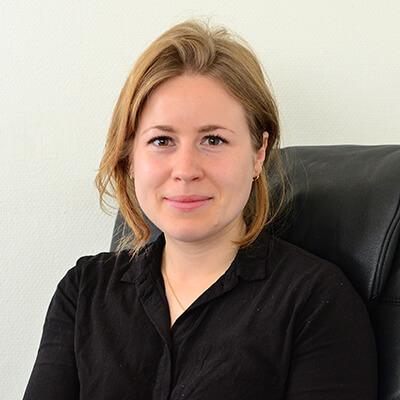 psycholoog-Linda Rettenwander-praktijk-psychotherapie-amsterdam
