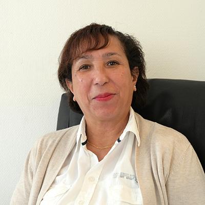 M. Tijhuis-praktijk-psychotherapie-amsterdam