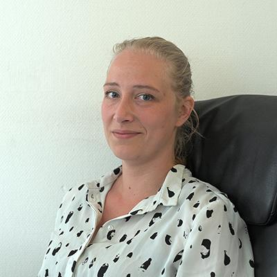 M.van-Loo-Psycholoog-Psychotherapie-Amsterdam