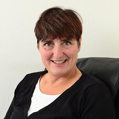 psycholoog-P.Wessels-praktijk-psychotherapie-amsterdam