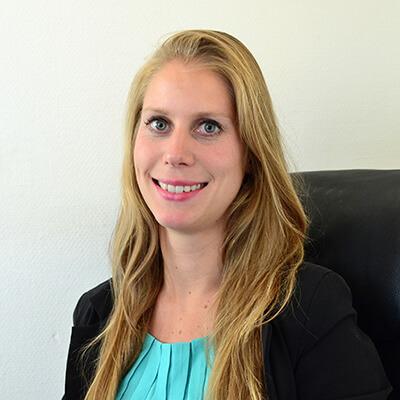 psycholoog-Susanne van der Klooster-praktijk-psychotherapie-amsterdam