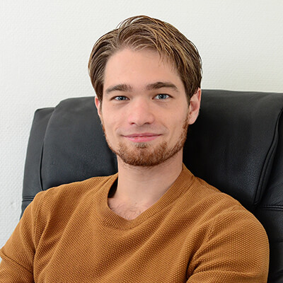 psycholoog-thomas-van-sonsbeek-praktijk-psychotherapie-amsterdam