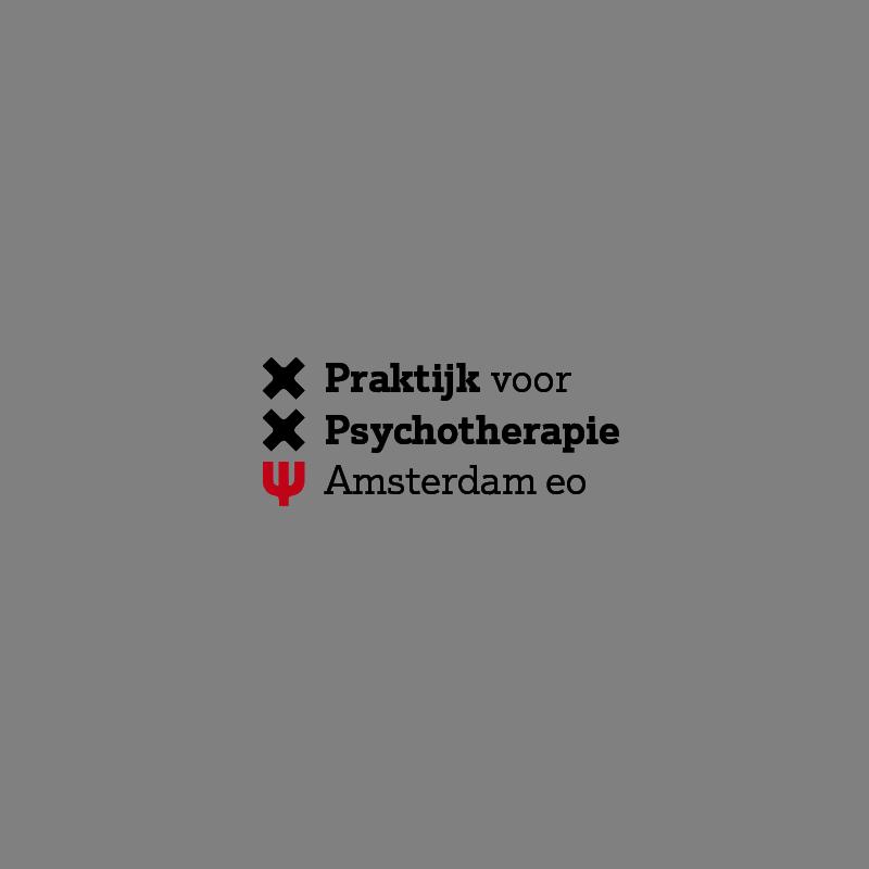 Team-Psychotherapie-Amsterdam