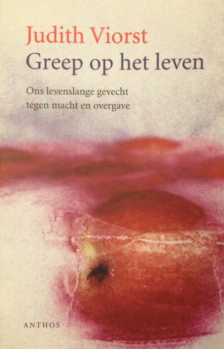 boek-Greep-op-het-leven-Judith-Voirst