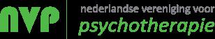 NVP-psychotherapie-amsterdam
