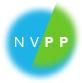NVPP-psychotherapie-amsterdam