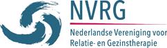 nvrg-psychotherapie-amsterdam